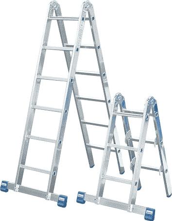 лестницы профессиональные