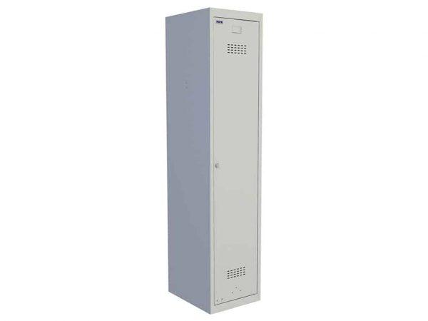 базовый шкаф mL шириной 400