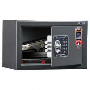 оружейный сейф цена