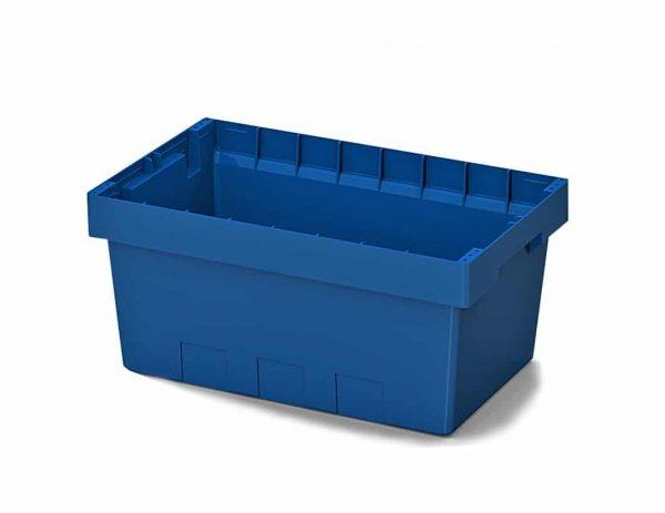 KV 5321 blu