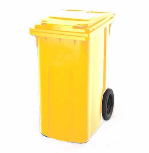 айпласт 360 желтый