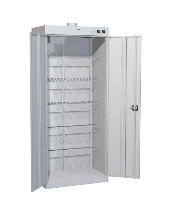 шкаф сушильный ветерок